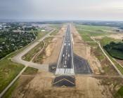 F_Vilnas-lidosta-1