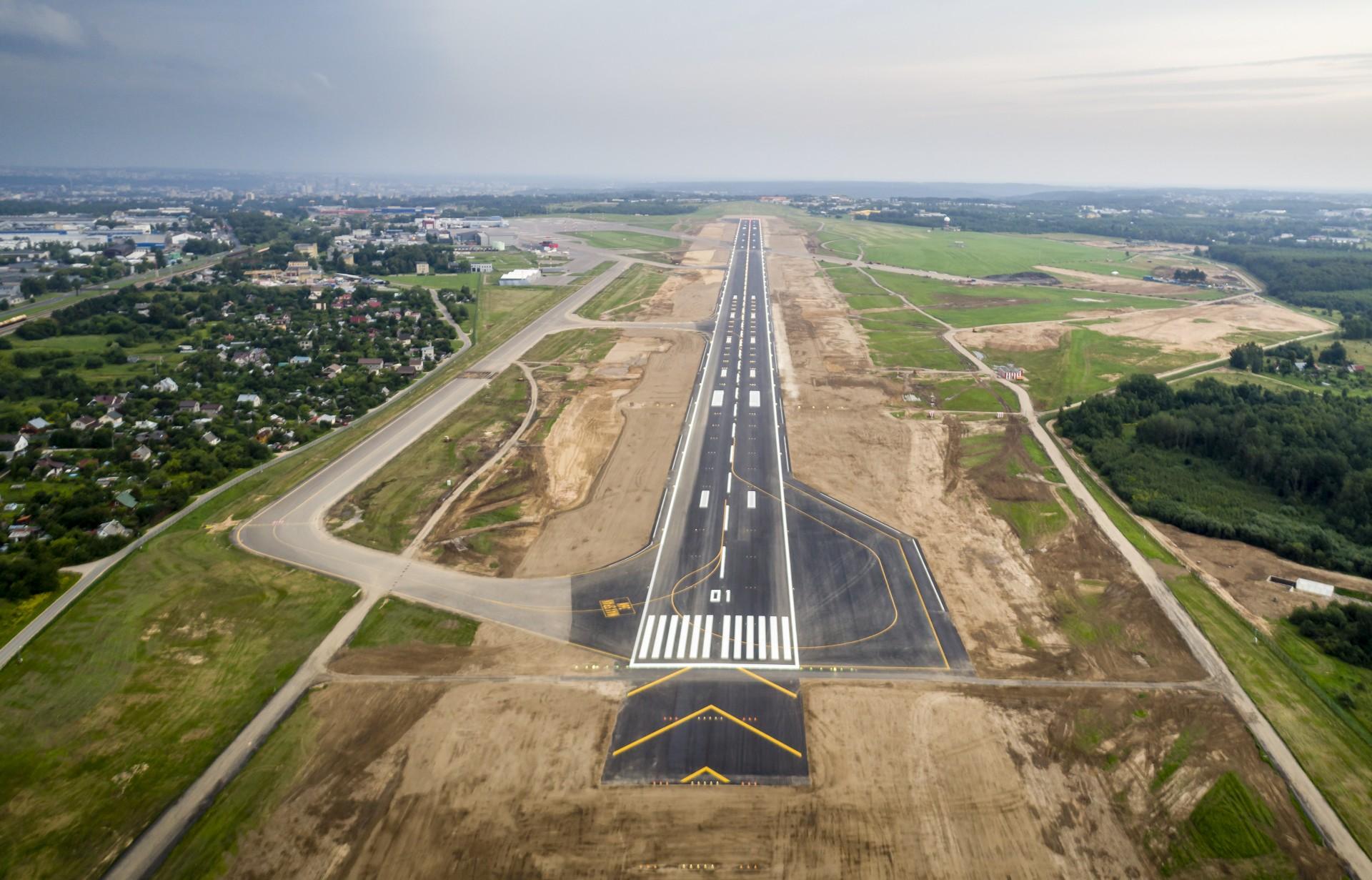 Vilnas lidosta (1)