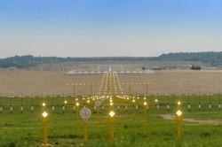 Vilnas lidosta (3)