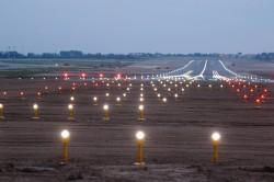 Vilnas lidosta (6)